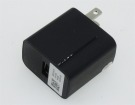 Satellite Click Mini L9W-B 8.9 5.35V or 5V 2A 10W TOSHIBA ノート PC 純正 AC アダプター 充電器