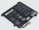 A000381560 3.75V 20Wh toshiba ノート PC パソコン 純正 バッテリー 電池