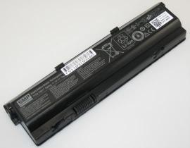312-0210 11.1V 55Wh dell ノート PC パソコン 純正 バッテリー 電池