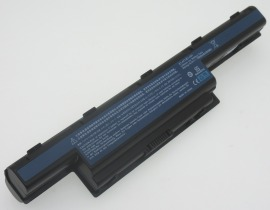 076-7986127 10.8V 84Wh ACER ノート PC パソコン 互換 バッテリー 電池